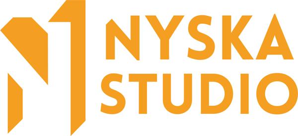 Nyska Studio